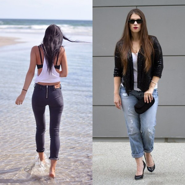withjeans (9)