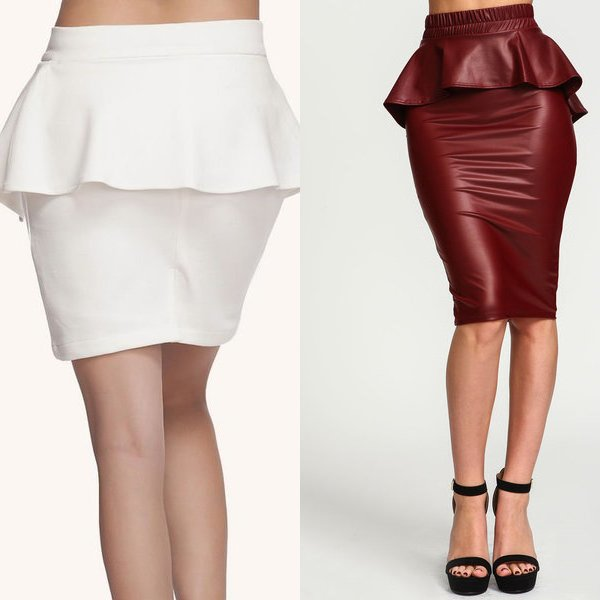 basque_skirt (22)