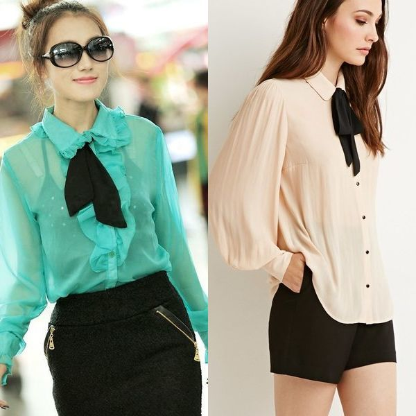 bow_blouse (13)