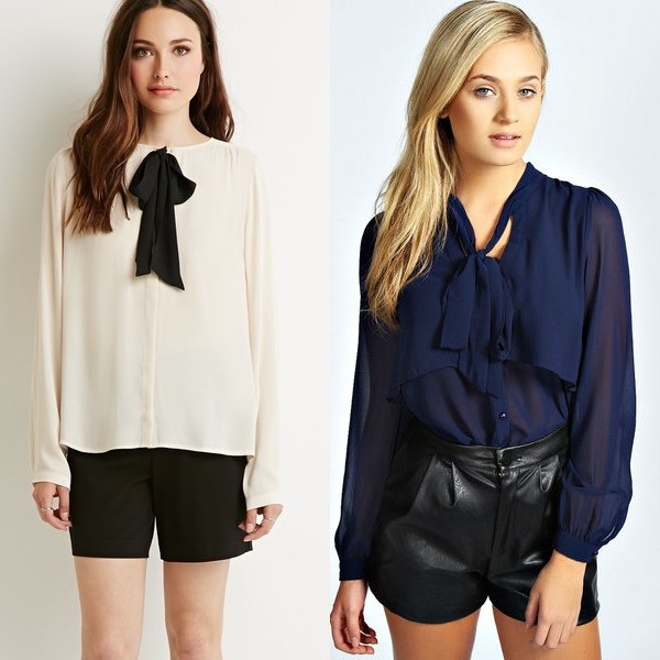 bow_blouse (14)