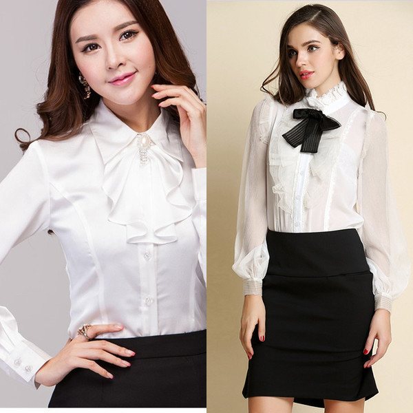 bow_blouse (18)