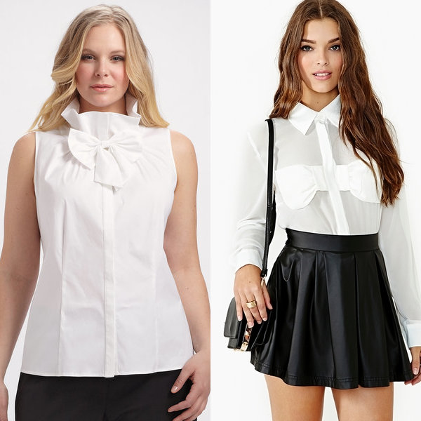 bow_blouse (19)