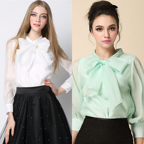bow_blouse (3)