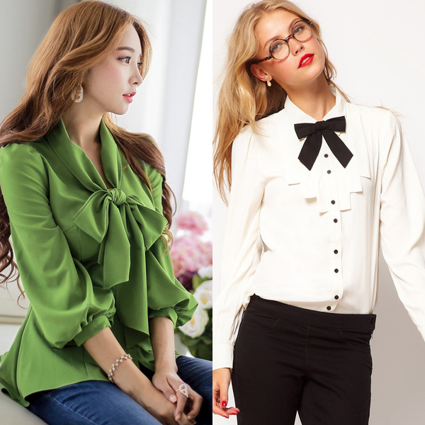 bow_blouse (8)