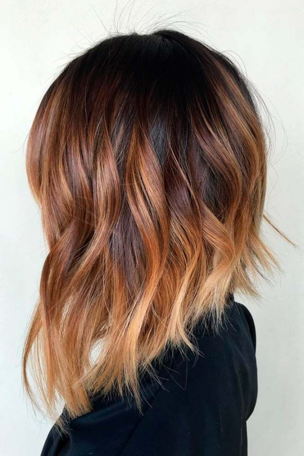 hair-care-brown-ombre-hair-color-looks-super-feminine-and-sexy-check-out-trendy-color-ide-e1554100121414.jpg